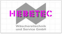 HEBETEC