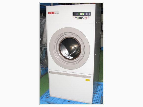 アサヒ製作所 乾燥機(蒸気式) ANT-3010S