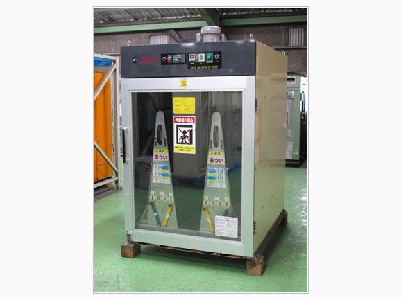 三洋電機 布団乾燥機 SHD-200S