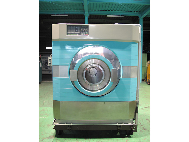 アサヒ製作所 水洗機 WEUR4-50VK