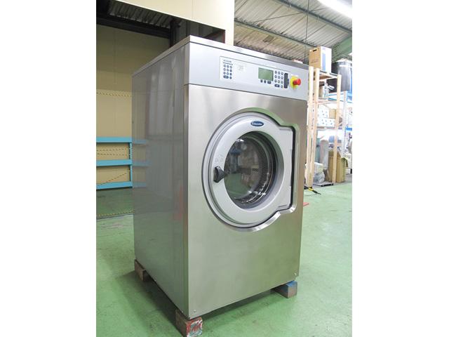 エレクトロラックス 水洗機 W3250M