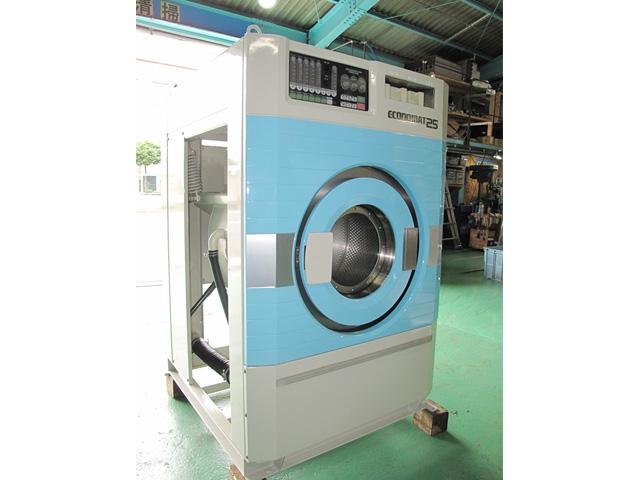 アサヒ製作所 水洗機 WER4-25VK