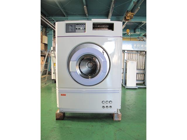 アサヒ製作所 水洗機 WER-1030