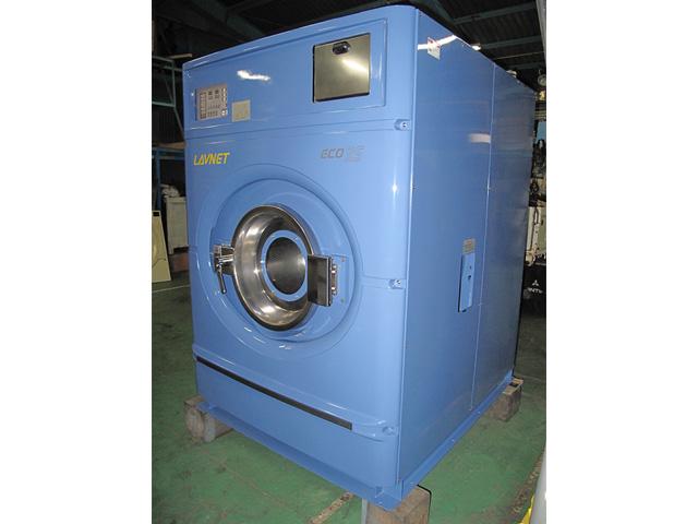 稲本製作所 水洗機 ECO-35