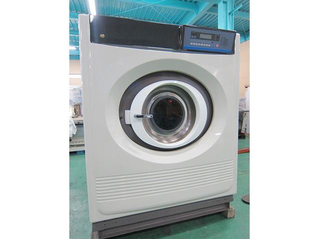 稲本製作所 水洗機 IWE-50