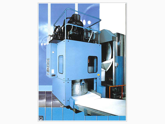 三菱重工業 HP-2000Ⅲ